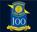 Police seek info on suspicious Monroe Co. fires
