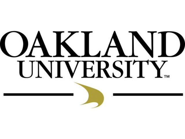 Oakland University reports sexual assault on campus