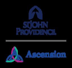 Lab Technicians needed at St. John Providence