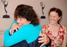 'Happy Days' star Erin Moran dead at 56