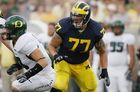 Former UM OT Jake Long announces retirement
