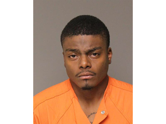 DETROIT (WXYZ) - James Saltmarshall II has been released from police  custody. Saltmarshall, who wept uncontrollably during his last court  appearance, ...