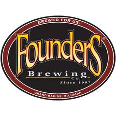 Founders now hiring for downtown Detroit Taproom