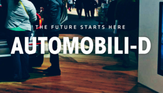 AutoMobili-D 2018 to expand into career expo
