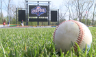 USPBL hosts tryouts as word spreads on success