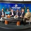 Spotlight on the mood of Michigan & America