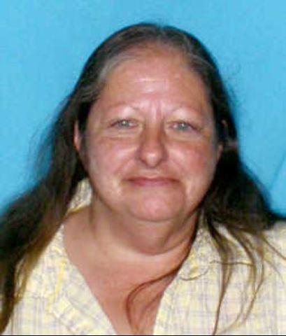 Detroit's Most Wanted: Linda Pesenecker