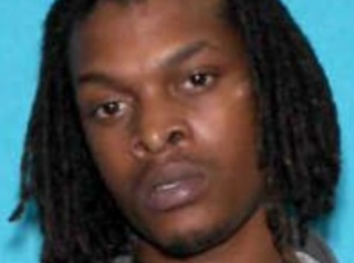 Detroit's Most Wanted Lloyd Ray now in custody