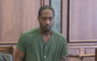 Local serial rapist sentenced to 55-80 years