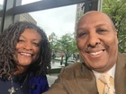 Spotlight on Detroit Schools & DFT's Ivy Bailey