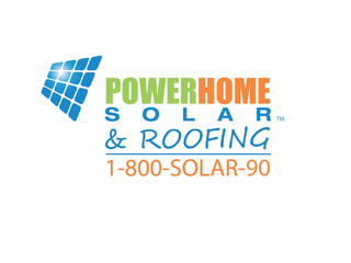 Powerhome Solar & Roofing