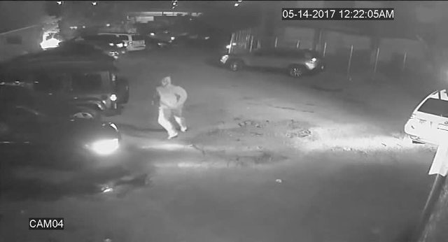 Woman dead, man injured in shooting outside Detroit strip club