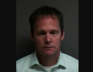Man accused of embezzling money from seniors