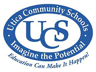 UCS to layoff 47 teachers