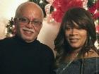 Warren Evans' wife resigns from Wayne County