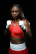 Claressa Shields gears up for next bout