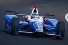 Takuma Sato wins 101st running of the Indy 500