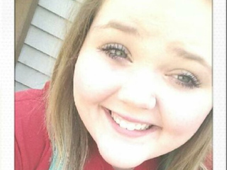 Missing MI teen could be with man she met online