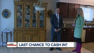 Local man almost loses $70k in probate scandal