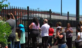 Emergency hearing scheduled over deportation