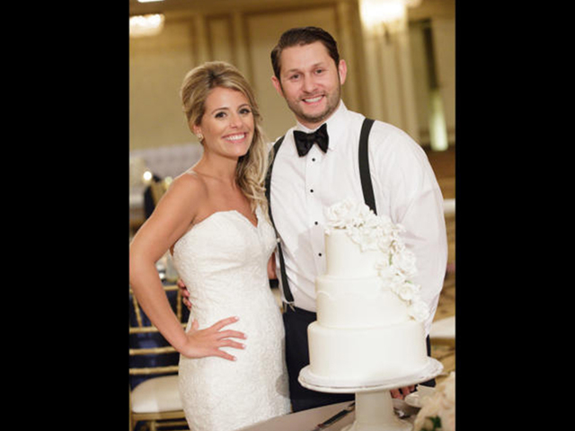metro detroit native who marries stranger on tv talks about relationship