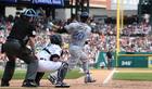 Steven Souza hits grand slam, Rays rout Tigers