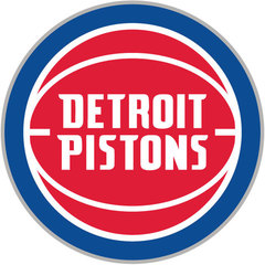 Pistons sign Montero to two-way contract