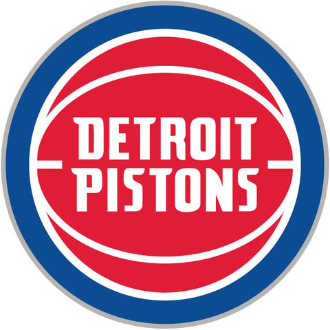Pistons Move To Downtown Detroit May Be Postponed By NBA