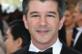 Uber's Kalanick resigns under investor pressure