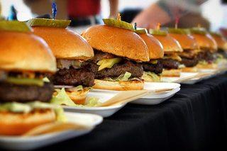 4 metro Detroit burgers on list of Top 100 in US