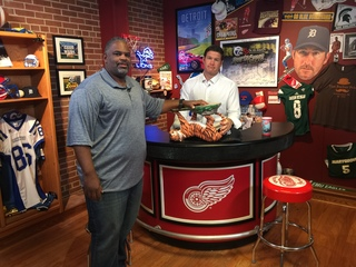 Talking Tigers losses on the 7 Sports Cave