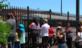 Federal judge halts Iraqi deportations in U.S.