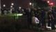 Woman shot near Hart Plaza at fireworks show