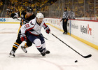 Shattenkirk leads crop of top NHL free agents