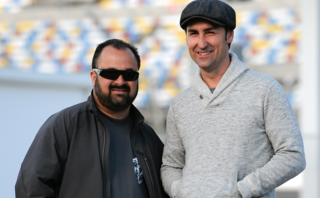 American Pickers headed to Michigan this August