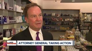 Attorney General: Probate practice needs reform