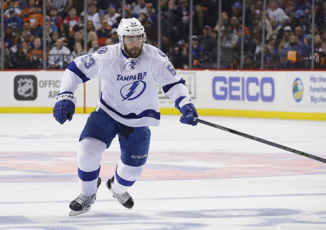 Detroit Red Wings sign MI native Luke Witkowski to 1-year deal