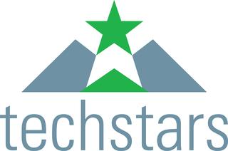 Techstars Mobility introduces 2017 Detroit class