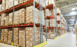 Warehouse help needed in Livonia and Plymouth