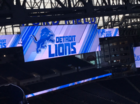 Take a look at Ford Field's $100M renovation