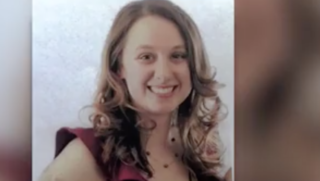 GALLERY: Danielle Stislicki missing case