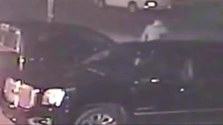 Metro Detroit cities hit with thefts from cars