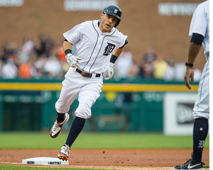 Report: Brewers interested in Ian Kinsler