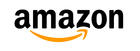 Amazon needs these positions filled in Livonia