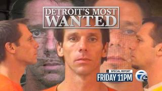 Friday at 11: Detroit's Most Wanted