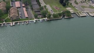 11 y.o. boy dies after being pulled from water