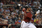 WATCH: J.D. Martinez hits 4th HR with D'backs