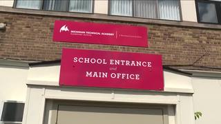 School says teachers won't be paid money owed