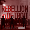 New podcast relives events of 'Detroit' movie