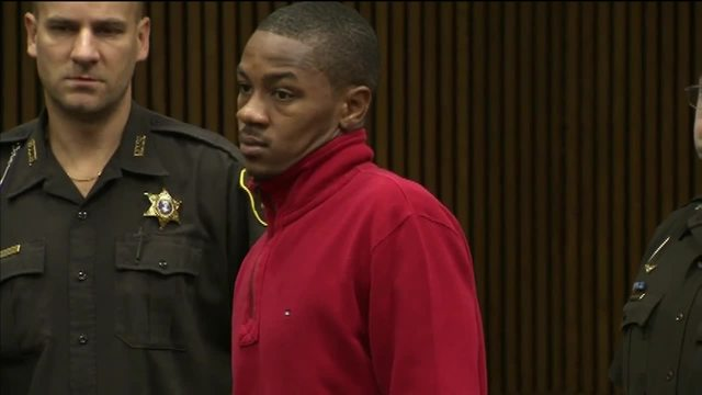 Former MSU basketball star Keith Appling sentence includes jail time